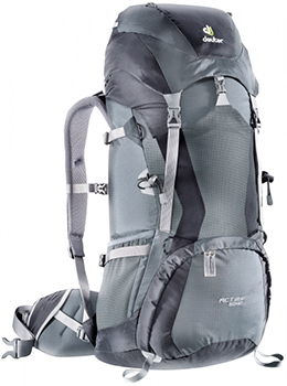 Рюкзак Deuter ACT Lite 50